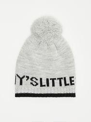 Классные шапочки девочкам от SinSay распродажа