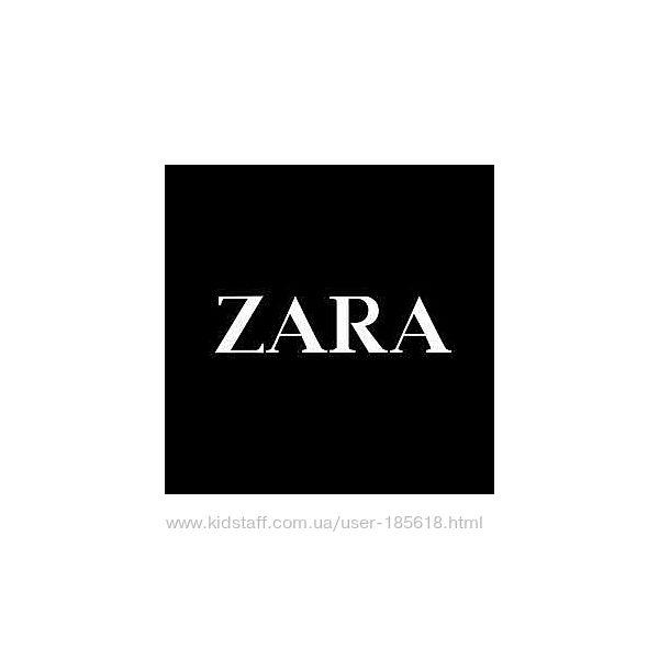Zara Bershka Stradivarius lefties и другие магазины Европы готовы к выкупу