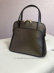 78e65a22bf9a Женские сумки Vera Pelle - купить в Украине, страница 5 - Kidstaff