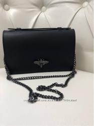 f95efd397088 Женские сумки Vera Pelle - купить в Украине - Kidstaff