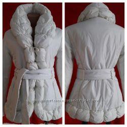 Стильная деми куртка фирмы Jessica  C&A p. 10-38