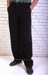 Мужские спортивные брюки Avic Sport Турция