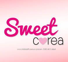 СП Sweetcorea