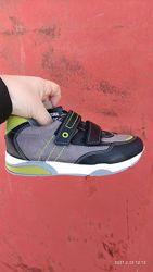 Кросівки 31 розмір бренд lasocki