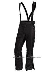 Чоловічі лижні штани Crivit