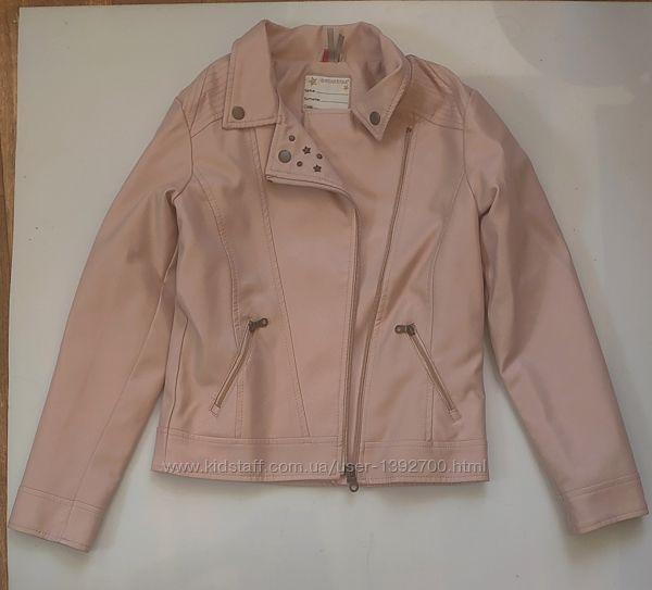 Потрясающая французская куртка Орчестра, 10 лет