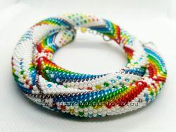 Жгут Rainbow