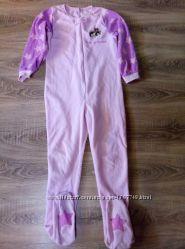 Пижама Кигуруми 9-10 лет