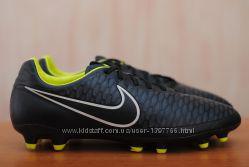 Футбольные бутсы Nike Magista, найк. 45 - 46 размер. Оригинал