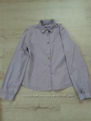 Фірмові сорочки, блузи, рубашки Italy