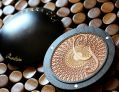 Guerlain Terra Ora Sculpting Powder Contrast Highlighter Face&Decollete