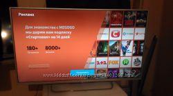 Sony- 42, 3Д, smart, wife, full Hd, 400hz, S-клас