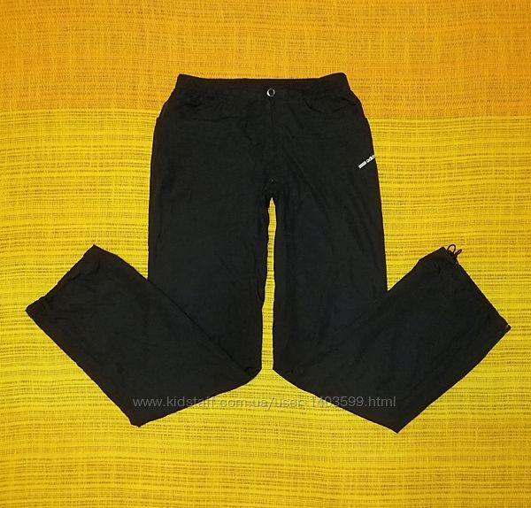 Спортивные штаны Adidas демисезон, S, Индонезия