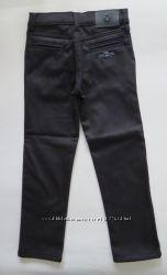 Теплые брюки на мальчика Sinbad 19 lacosta