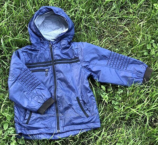 Куртка wojcik 110