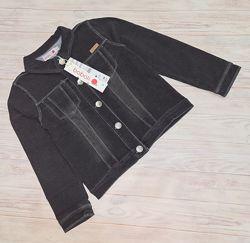 Трикотажный пиджак Boboli 3-4, 4-5, 5-6, 9-10 лет Испания
