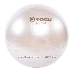Мяч для фитнеса TOGU MyBall 55 см