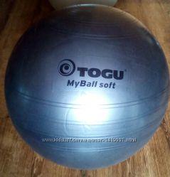 Мяч для фитнеса TOGU MyBall 65см