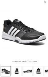 Кроссовки для тренировок Adidas Essential Star . 2 Оригинал