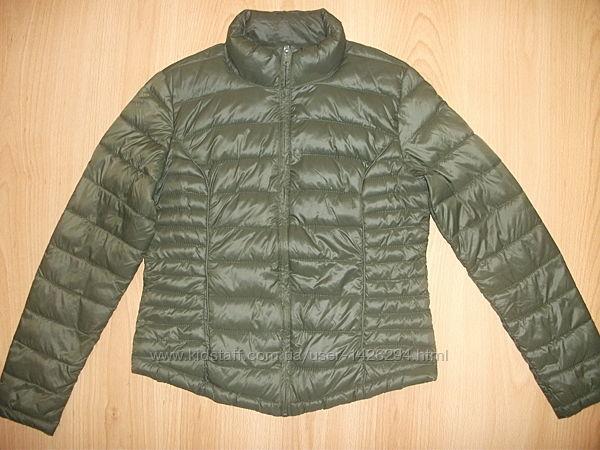 Легкая женская куртка Primark super light jacket р. М