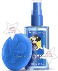 Детский набор Микки Маус Mickey Mouse