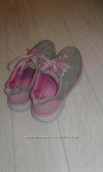 Кросівки кроссовки модні