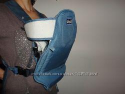 Кенгуру . рюкзак для переноски малыш