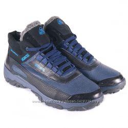 7f5aac3d5154 Качественные зимние ботинки LIDER CLUB 46-50 размер. Бесплатная ...