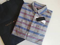 b100e5f54939 Новая рубашка Prada оригинал размер люкс бренд, 1000 грн. Рубашки ...