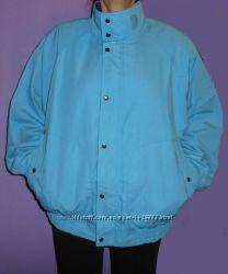 Куртка ветровка  Canda