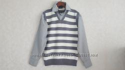 Рубашка-свитер gerace m, l
