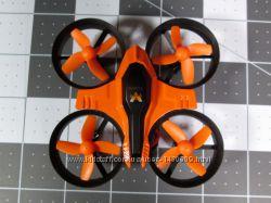 Акция Новый Квадрокоптер Дрон JJRC H36 FuriBee F36