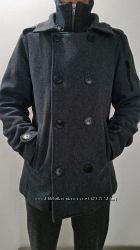 Пальто куртка Petrol Industries размер М