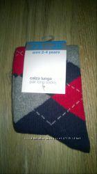 Плотные носочки для мальчика OVS