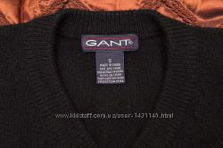 Кофта Gant