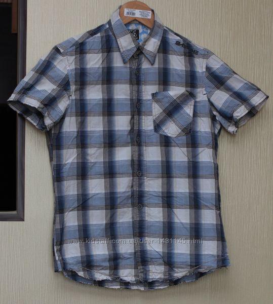 Сорочка Рубашка Energie