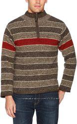 Свитер Laundromat Men&s Cambridge Jacket , 100 Шерсть. Новый. Теплый.