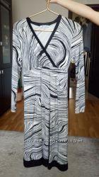 Платье для беременных Мамочка