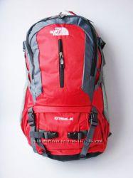 Туристический рюкзак The North Face extreme 40