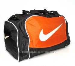0bc18eb95bcf Спортивная, дорожная сумка, 420 грн. Мужские чемоданы, дорожные ...