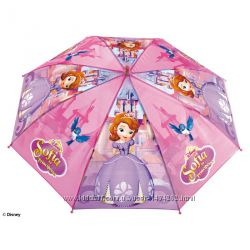 Детский зонтик София Прекрасная Disney