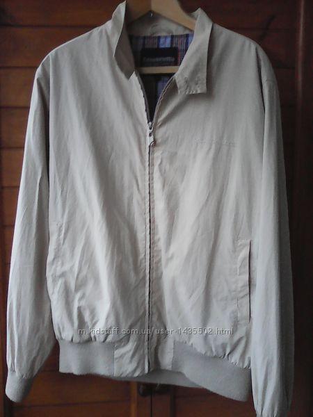 бомбер harrington jacket lambretta харик харингтон