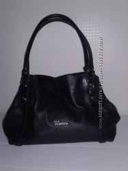Valentina сумка сумочка натуральная кожа 8351124733292