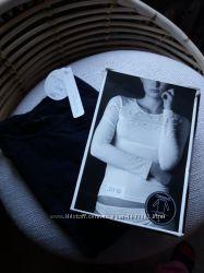 Теплое женское белье-футболки, фуфайки , боди, лосины -распродажа