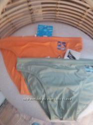 Плавки пляжные Atlantic-распродажа  размер S