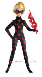 Шарнирная Кукла АнтиБаг базовая Miraculous Antibug Fashion Doll
