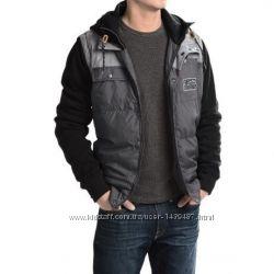 мужская Куртка 2 в1 Kavu оригинал з США