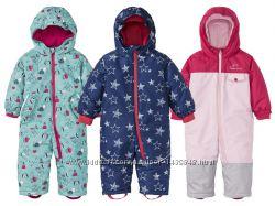 Заказы детской одежды Lupilu