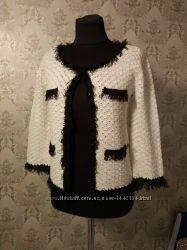 Нарядный пиджак Mosaic