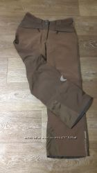 Горнолыжные штаны salomon